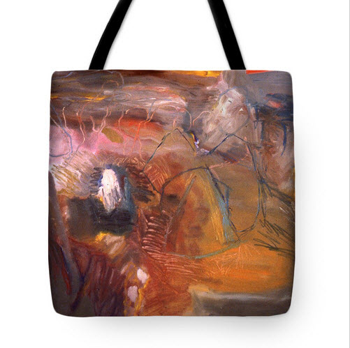 TOTEBAG - Starting at $21.00 USD